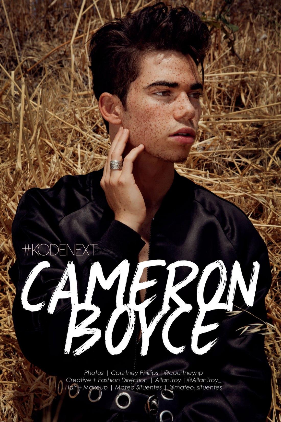 Cameron_Boyce_Opener_Kode_Mag.jpg