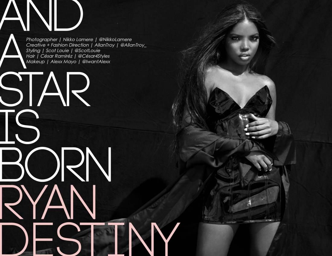 Ryan-Destiny-Kode-Magazine-Opener