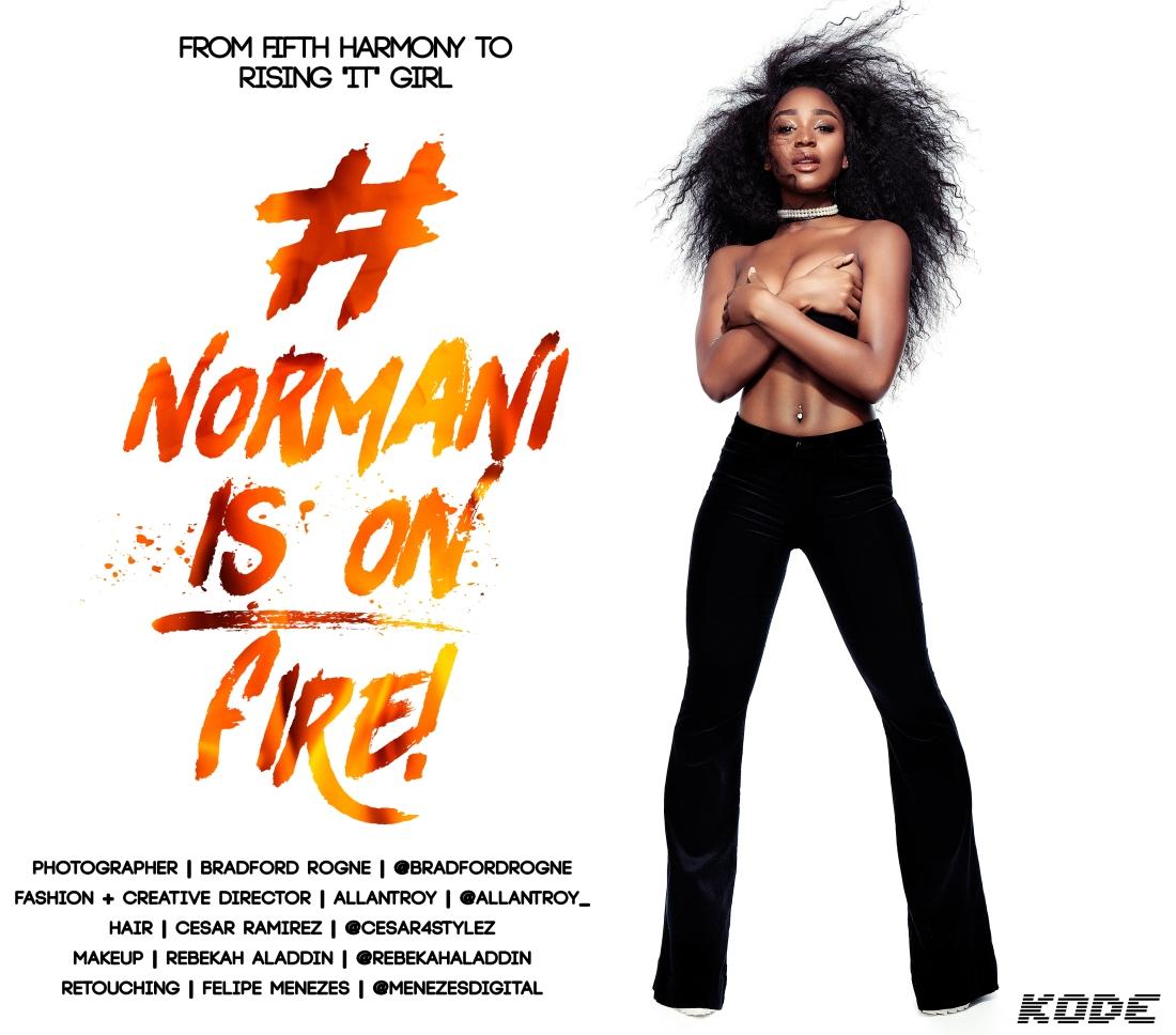 Normani-KODE-11-Opener