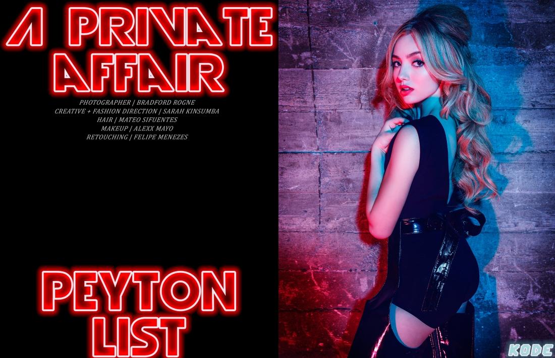Peyton_List_Kode_Magazine.jpg